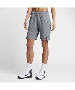 Nike | Женские Баскетбольные Шорты