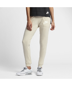 Nike | Брюки Sportswear Gym Vintage