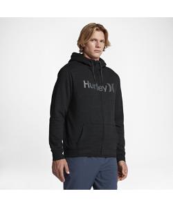 Nike | Худи Hurley Bayside Sherpa