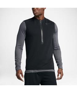Nike | Мужской Жилет Для Тренинга Dry