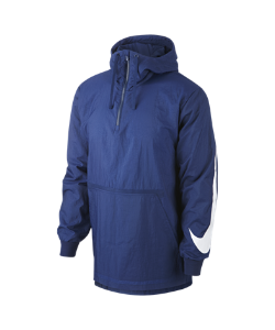 Nike | Мужская Куртка Sportswear Woven Packable