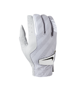 Nike | Перчатка Для Гольфа На Правую Руку Стандартный Размер Tech