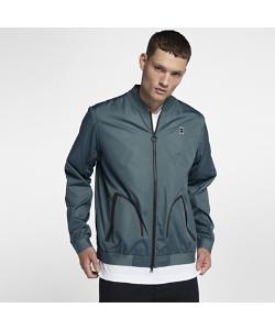 Nike   Теннисная Куртка Nikecourt Bomber