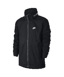 Nike | Куртка Sportswear Air Max