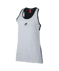 Nike | Майка International