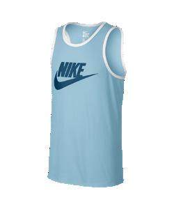 Nike | Майка Ace Logo
