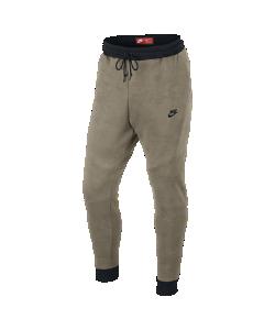 Nike | Мужские Брюки Tech Fleece Jogger