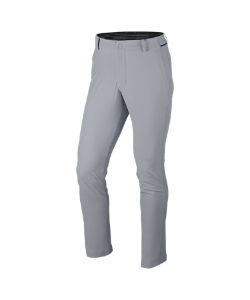 Nike | Мужские Брюки Modern Tech