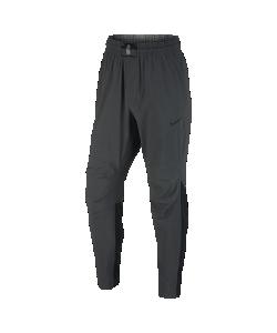 Nike | Баскетбольные Брюки Flex Kyrie