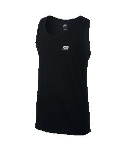 Nike | Майка Sb Dry Skyline