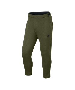 Nike | Брюки Sportswear Tech Fleece Cropped