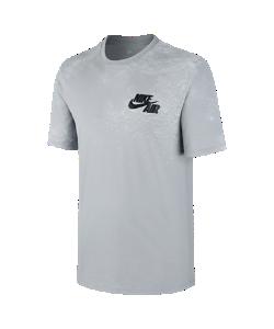 Nike | Мужская Футболка Sportswear Lunar Photo