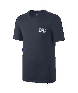 Nike | Футболка Sb Whale