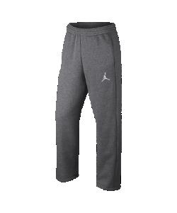 Nike | Баскетбольные Брюки Jordan Flight