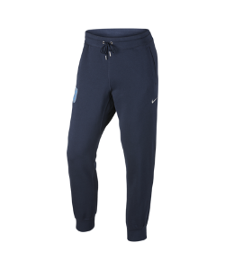 Nike | Брюки Ent Authentic Jogger