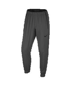 Nike | Мужские Брюки Для Тренинга Flex