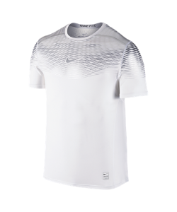 Nike | Футболка Для Тренинга Pro Hypercool Max