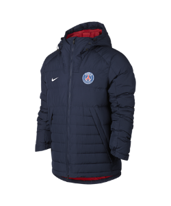 Nike | Куртка Paris Saint-Germain