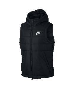 Nike | Жилет Sportswear