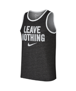 Nike | Майка Dry Leave Nothing