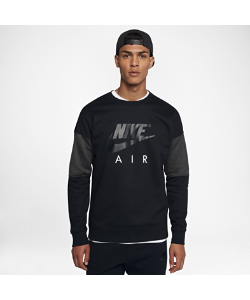 Nike | Свитшот С Длинным Рукавом Air