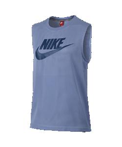 Nike | Майка Sportswear Mesh