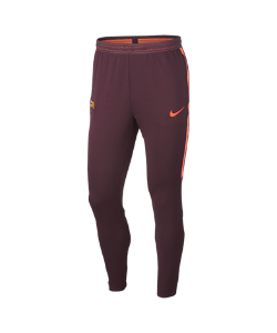 Nike   Футбольные Брюки Fc Barcelona Dry Strike
