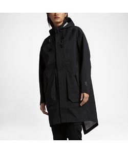 Nike | Женская Куртка Lab Essentials