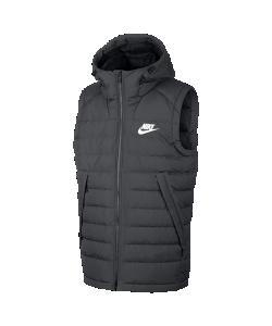 Nike | Жилет С Пуховым Наполнителем Sportswear
