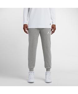 Nike | Мужские Брюки Jordan Flight