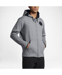 Nike | Худи Air