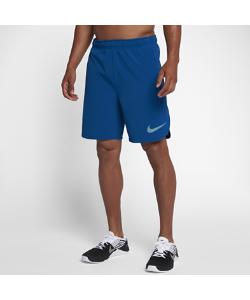 Nike | Шорты Для Тренинга Flex 205 См