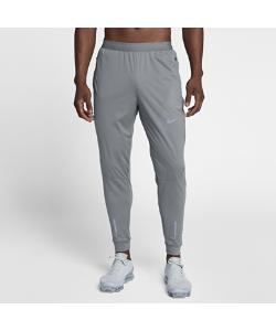 Nike | Беговые Брюки Shield Phenom 73 См