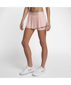Nike | Теннисные Шорты Nikecourt Flex Maria