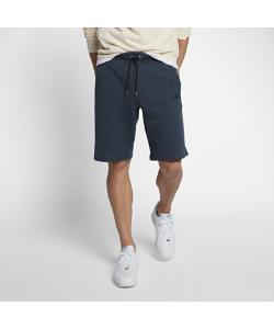 Nike | Шорты Sportswear Legacy