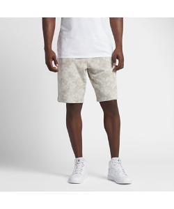 Nike | Шорты Jordan Fadeaway