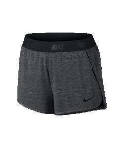 Nike | Шорты Для Тренинга Dry