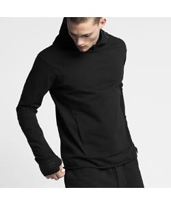 Nike | Худи Nikelab Acg Pullover
