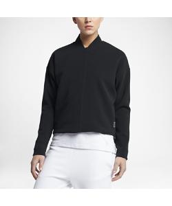 Nike | Женская Куртка Court