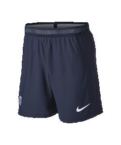 Nike | Футбольные Шорты 2017/18 Paris Saint-Germain Vapor Match