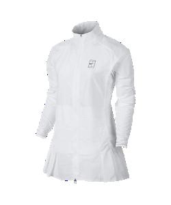 Nike | Женская Теннисная Куртка Court