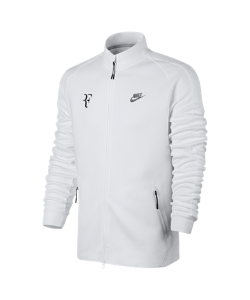 Nike | Теннисная Куртка Nikecourt Roger Federer