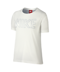 Nike | Футболка С Коротким Рукавом Sportswear