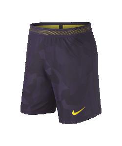 Nike | Футбольные Шорты Tottenham Hotspur Fc Vapor Match