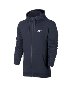 Nike | Мужская Худи Sportswear