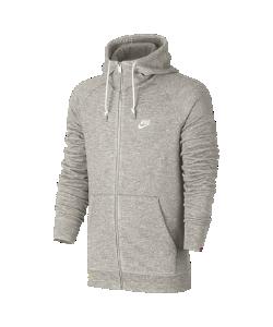 Nike | Мужская Худи Sportswear Legacy