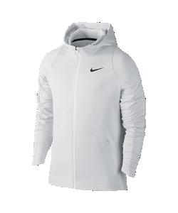 Nike | Мужская Баскетбольная Худи Hyper Elite