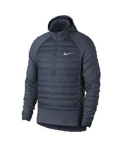 Nike | Беговая Куртка С Длинным Рукавом Aeroloft