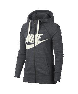 Nike | Худи Sportswear Vintage