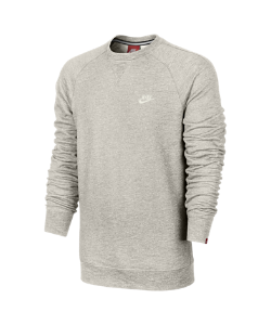 Nike | Свитшот Sportswear Legacy
